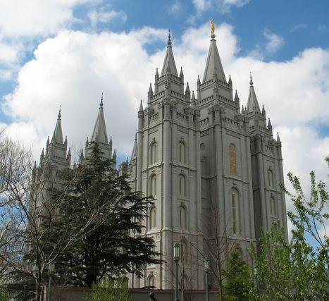 4-4-mormons.jpg