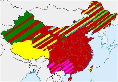 3-7-china.jpg