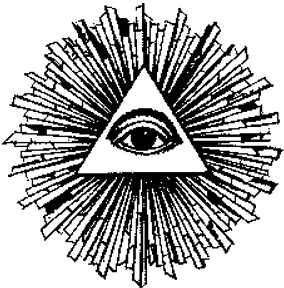 2_4_eye.png