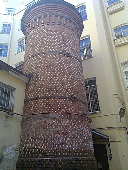 10-3-tower.jpg