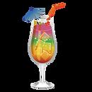 —Pngtree—cartoon cartoon cocktail cockta