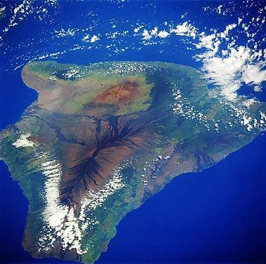 9-1_Hawaii.jpg