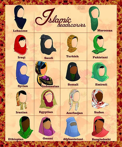 3_5_types-of-hijab.jpg
