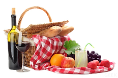 kisspng-wine-picnic-baskets-food-pasta-5