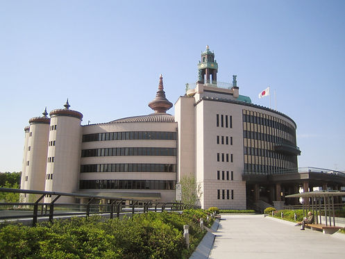 3-6_japan_headquarter.jpg