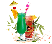 Cocktail-PNG_edited.png