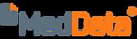 MedData_Logo-24®.png