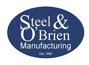 steel&Obrien.jpg