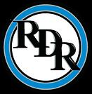 RDRlogo.png