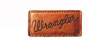 Wrangler Jeans and Shirts