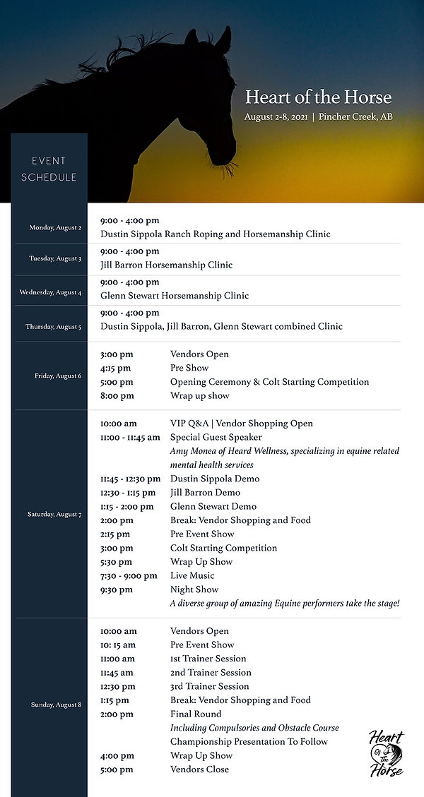 Heart_Of_The_Horse-Event_Schedule.jpg