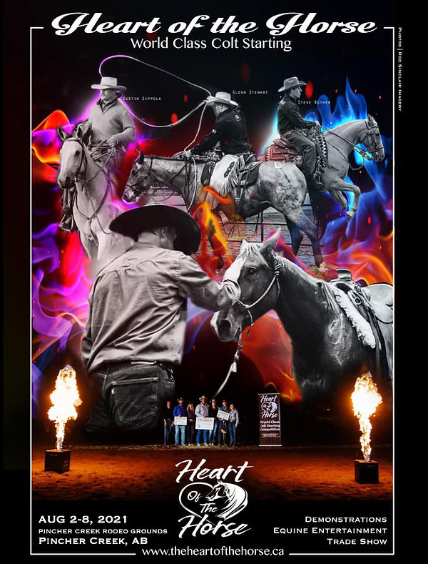 Heart-of-the-Horse-2021-poster.jpg