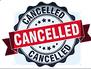 Event-Cancelled.png
