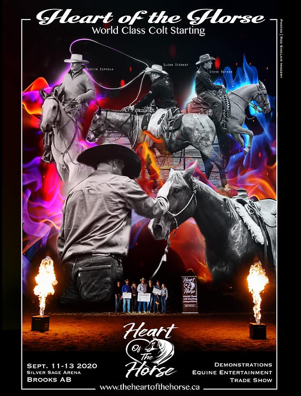 Heart-of-the-Horse-2020-poster.jpg