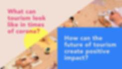 Reinvent_tourism_website_05.jpg