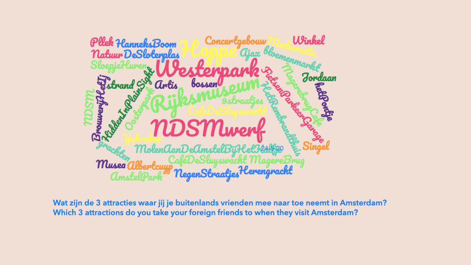 word cloud zondag 24-5.001.jpeg