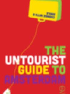 Untourist Guide Cover.jpg