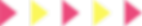 Pijlen_edited.png