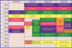 RTF Program 23-26:5.png