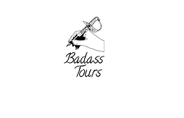 Planting a Seed with Hidden History by Badass Tours
