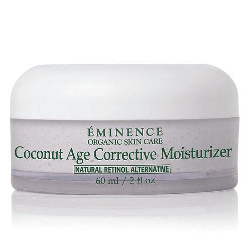 Éminence Coconut Age Corrective Moisturiser 60 ml