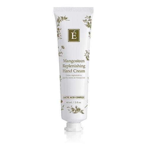 Mangosteen Replenishing Hand Cream 60 ml