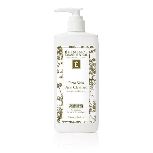 Firm Skin Acai Cleanser 250 ml