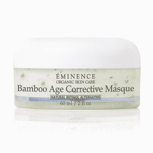 Éminence Bamboo Age Corrective Masque 60 ml