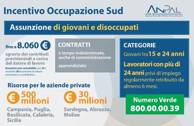 CCIAA di Avellino: Bando di contributi per l\'efficientamento ...
