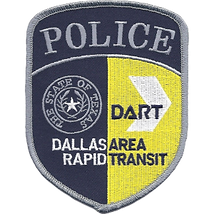 Dart Police Patch II.png