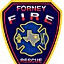 Forney Fire Rescue Patch.jpg