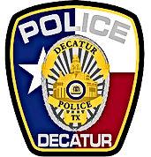 Decatur Patch.jpg