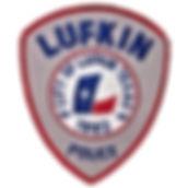 Lufkin Patch White.jpg