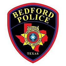 Bedford Patch Small.jpg