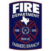 FB Fire Patch.jpg
