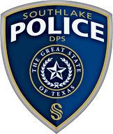 Southlake PD Patch.jpg
