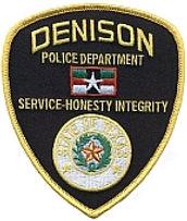 Denison Patch Thumbnail.jpg