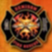 Denison Fire Patch.jpg