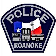 Roanoke Patch.jpeg