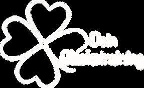 glückstraining_logo_weiss.png