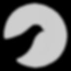 UNASMUN Logo white_edited.png