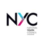 Sponsors_Champion_NYC_Logo-1.png