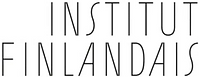 Institut Finlandais