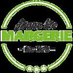 Logo medaillon - FBM - copie.png