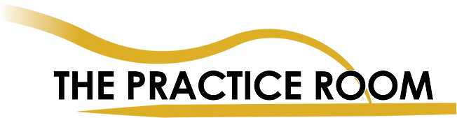 The Practice Room Logo.png