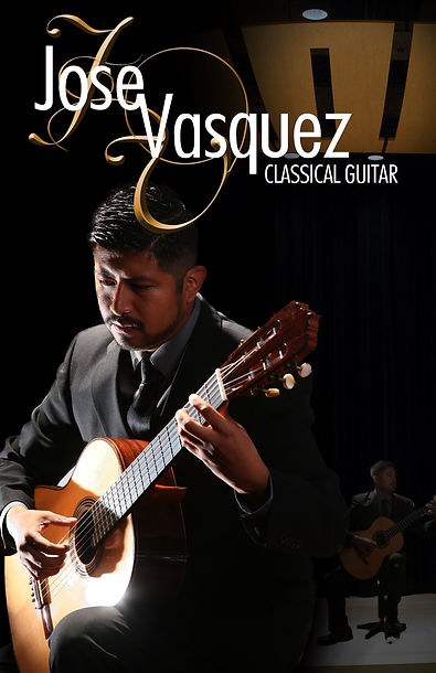 Vasquez Recital Poster -  11x17.jpg