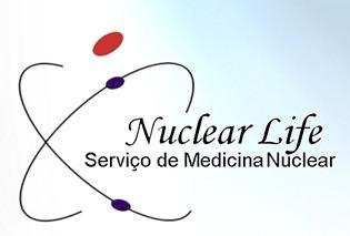 NUCLEAR LIFE