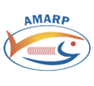 AMARP.png