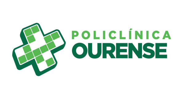 POLICLINICA OURENSE