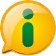 portal_transpar%25C3%25AAncia_acesse_aqu